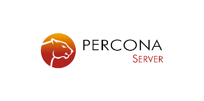 Percona Server Logo