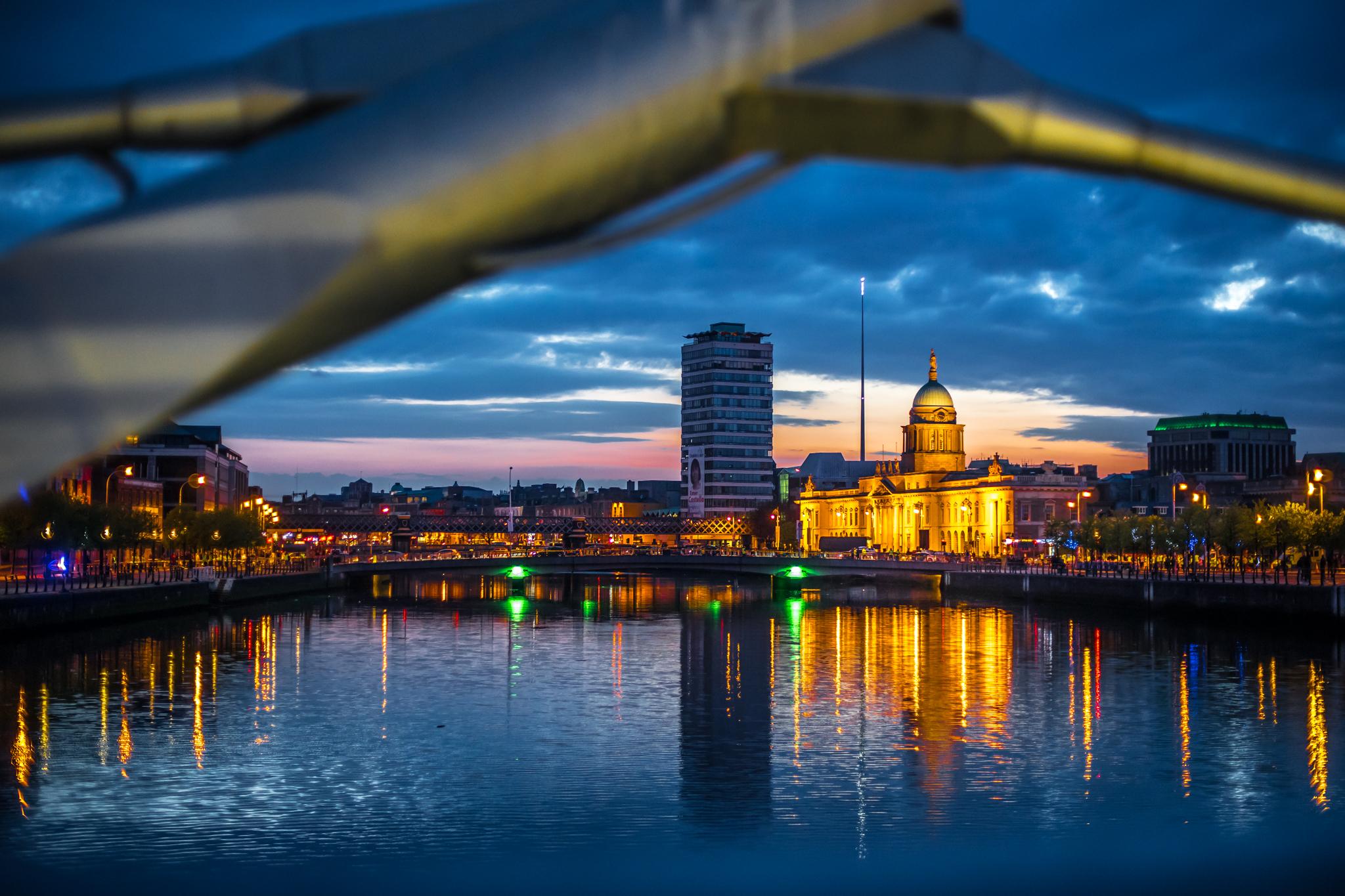 Data recovery dublin ireland