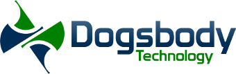Dogsbody Technology Ltd.