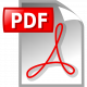 PDF with direction details