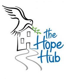 Hope Hub Logo