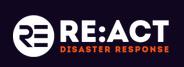 RE:ACT Logo