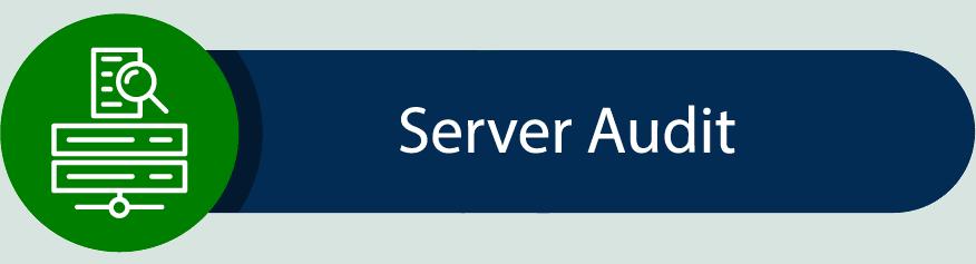 Server Audit