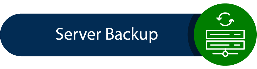 Linux server backup and replication services   Dogsbody Technology