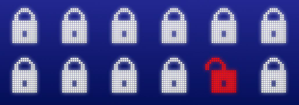 Chrome To Distrust Symantec Certs Dogsbody Technology Ltd